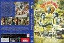Pějme píseň dohola (obal DVD)
