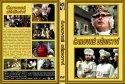 Obal DVD k filmu Čarovné dědictví